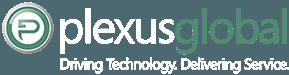 Plexus Global