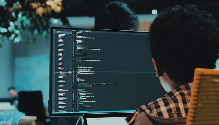 Plexus-OurServices-Website-05
