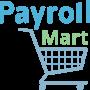 payrollmart